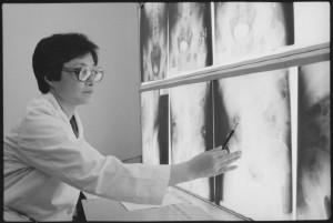 radiologist average salary,radiology salary