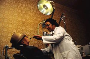 dentist average salary,dentist salary range