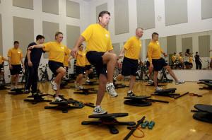 exercise physiology salary,exercise physiologist average salary