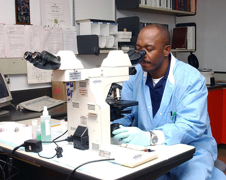 Forensic Pathologist Salary Doctor Salaries