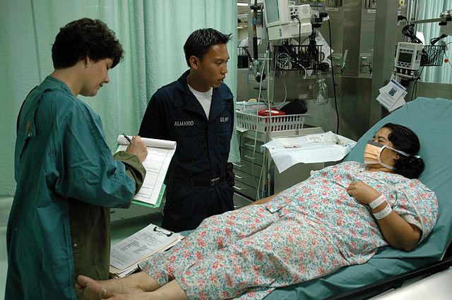Gynecologist Salary: Average Yearly Pay, Salary Range, Hourly Wage
