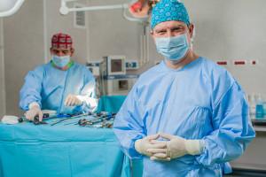 obstetrician average salary,obstetrics salary
