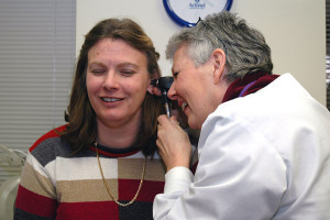 otolaryngology salary,otolaryngologist average salary